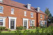 4 bedroom new home in Oldway, Chudleigh...