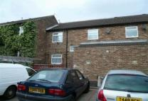 3 bedroom Terraced home for sale in Brockrigg Court...