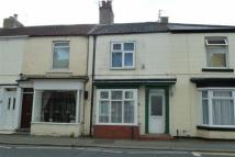 2 bedroom Terraced property in Westgate, Guisborough...