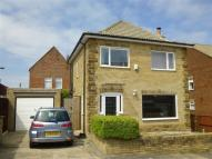 3 bed Detached property for sale in AVON CLOSE...