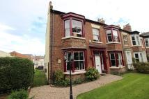 4 bedroom Town House for sale in ALBION TERRACE...