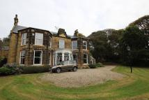 7 bedroom Detached house in COACH ROAD, Brotton, TS12