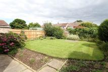 4 bed Detached home in Friars Pardon...