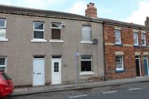 3 bedroom Terraced house in Bolckow Street...