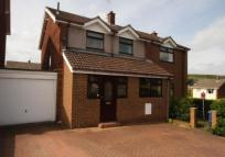 St George Road Detached property for sale