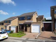 4 bedroom Detached property for sale in Harlech Close...