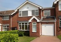 4 bedroom Detached home for sale in Charlton Brook Crescent...