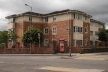Flat for sale in Cowley Court...