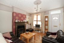 2 bedroom Terraced house for sale in Burncross Road...