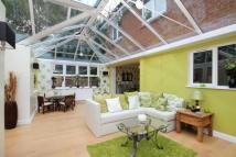 4 bed Detached property for sale in The Rookery, Deepcar...