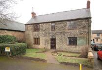 Hatfield House Croft Flat for sale