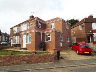 3 bed semi detached home in Basford Drive, Sheffield...