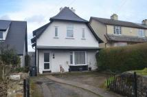 3 bedroom Detached home in Honiton