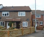 2 bed End of Terrace property for sale in Honiton