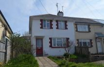 3 bedroom End of Terrace house for sale in Honiton