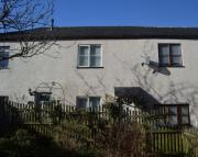 2 bed Cottage for sale in Honiton