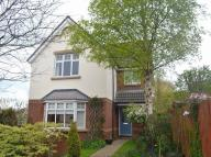 4 bedroom Detached property for sale in Honiton