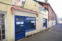 property to rent in Honiton
