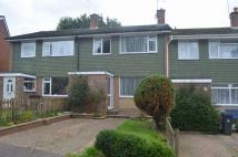 3 bed Terraced property in Honiton