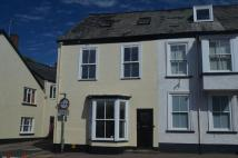 2 bed Maisonette for sale in Honiton
