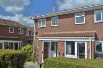 2 bed End of Terrace house in Honiton