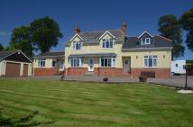 6 bedroom Detached house for sale in Nr Yarcombe