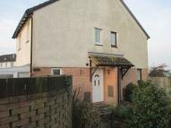 2 bed Terraced home to rent in Honiton