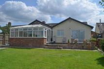 4 bedroom Chalet in Honiton