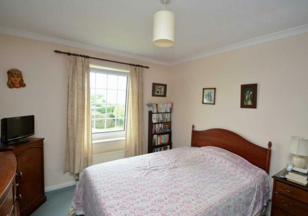 Bedroom I