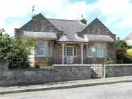 3 bed Detached Bungalow in Mayne Road