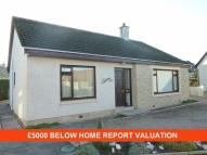 Detached Bungalow in Pinewood Road...