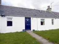 property for sale in Moray Street