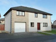 4 bed Detached house in Birnie Circle
