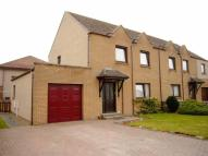 3 bedroom semi detached property for sale in Ashgrove Place