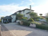 4 bed Detached home in Moray View Court