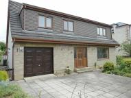 4 bedroom Detached property in Academy Street