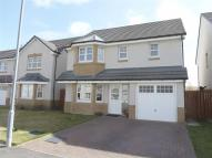 4 bedroom Detached house in Fairfield Avenue