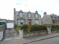 Detached house for sale in James Street...