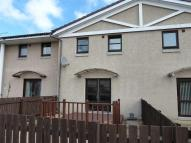 Terraced home for sale in Ernest Hamilton Court