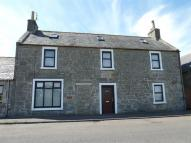 4 bedroom semi detached property in Moray Street