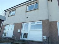 2 bedroom Terraced house for sale in Golf View Crescent