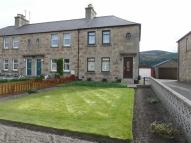 2 bedroom Terraced property for sale in Land Street