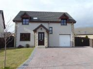 4 bedroom Detached home for sale in Leonach Place