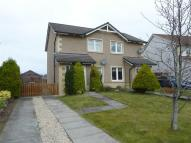 2 bed semi detached property for sale in Chandlers Rise
