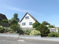 4 bed Detached property in Golf View Crescent