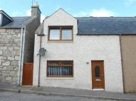 semi detached home for sale in Mitchell Street