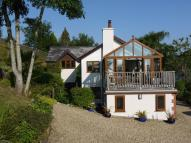 4 bed Detached home for sale in Ridgeway Lane, Colyton...