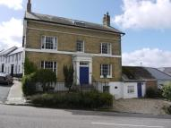 5 bed home for sale in Castle Hill, Axminster...