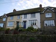3 bed Terraced property for sale in Marmora Terrace...