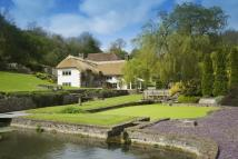 5 bed Detached home for sale in Membury, Axminster...